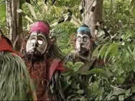 Dayak Culture Events at Kalimantan Indonesia,Borneo jungle treks,Hotel accommodation,wildlife rain forest expedition, dive , duiken, Tauchen, Reissen, Reizen